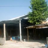 gudang produksi Dani-Craft