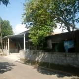 tempat produksi Dani-Craft