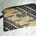 dompet handphone cetakan nama, gratis