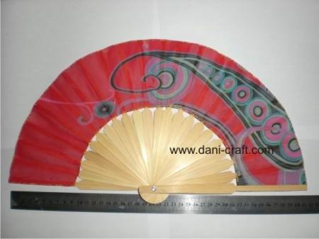 contoh souvenir pernikahan SG4