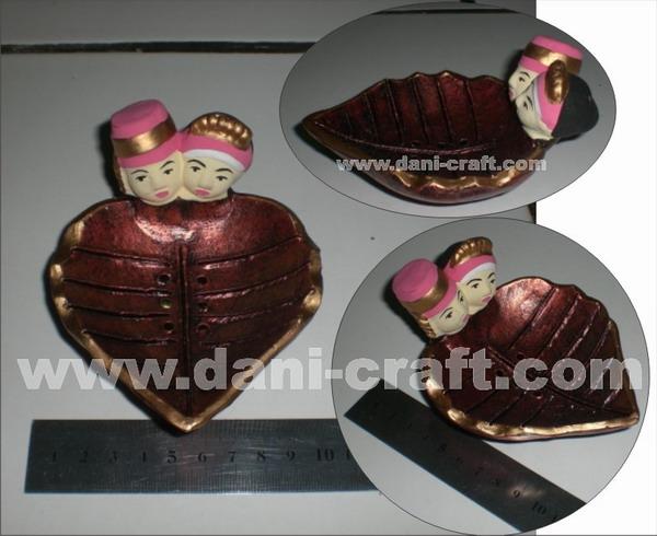 Souvenir pengantin betawi (f23)