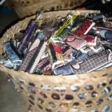 dompet souvenir kemasan keranjang