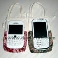 souvenir dompet HP blackberry + samsung android