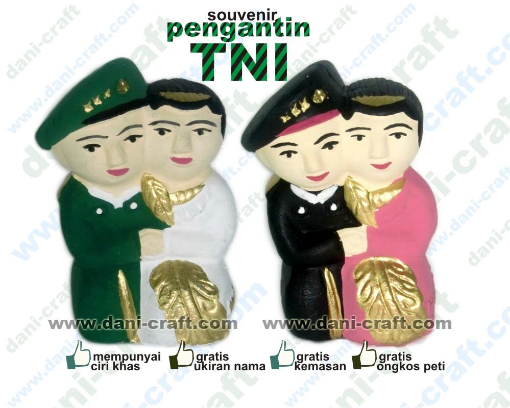 Download image Undangan Pernikahan Tni PC, Android, iPhone and iPad ...