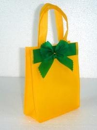 Goodie Bag / Tas Pembawa Souvenir (TP32)