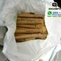 pengrajin bambu undangan