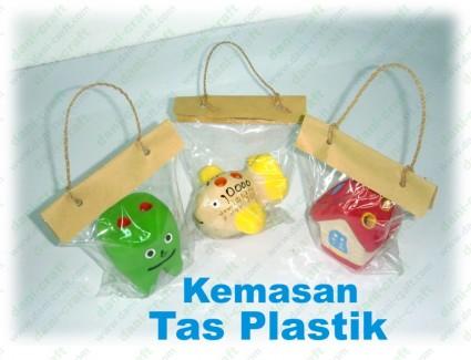 kemasan tas plastik