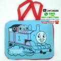 tas karakter kartun thomas train kereta