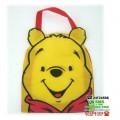 tas karakter kartun winnie the pooh